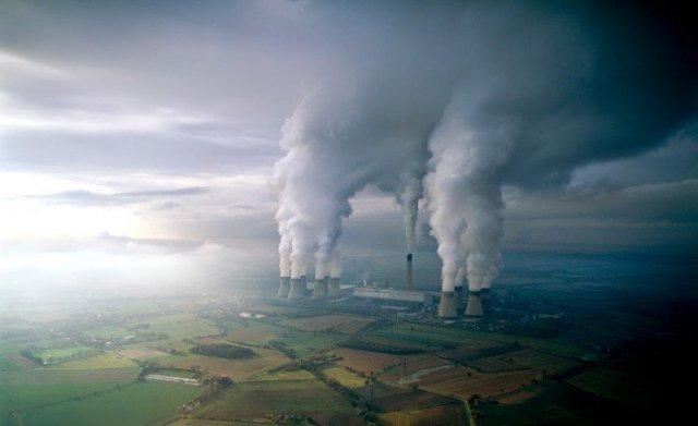 centrale-electrique-biomasse-de-drax-angleterre